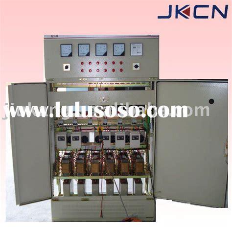 capacitor bank 600kvar capacitor bank 600kvar price 28 images factory sale motor 300v capacitor bank buy capacitor