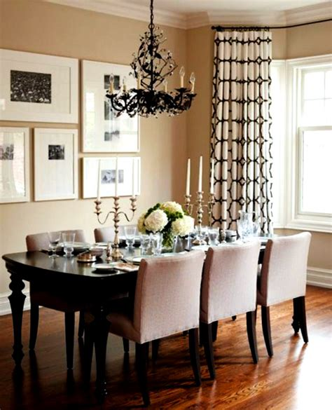 dining room artwork ideas home decor ideas dining room configuration
