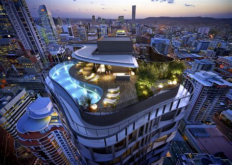 brisbane appartment spire apartments brisbane cbd i sale property