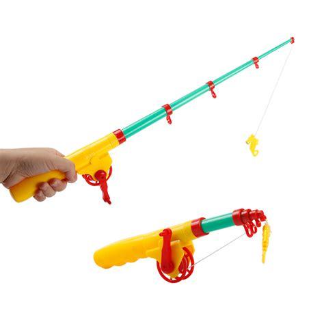 Pancing Mainan fishing pole clipart best