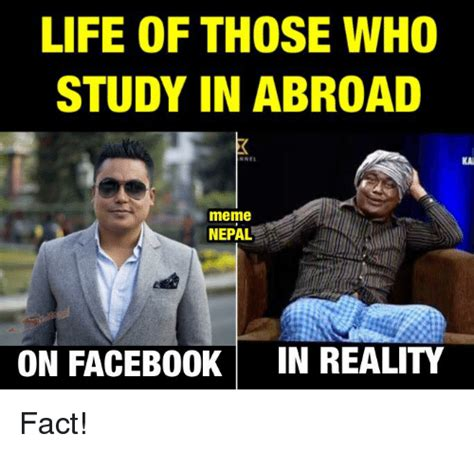 Study Abroad Meme - search studying memes memes on me me