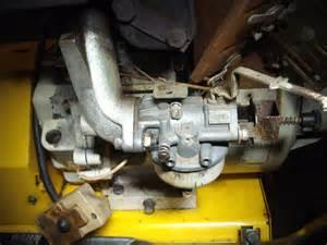 3 5 hp briggs engine diagram 3 get free image about wiring diagram