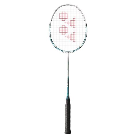 Raket Yonex Nanoray 500 yonex nanoray 500 badminton racket sweatband