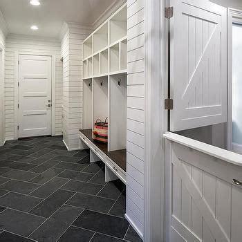 1000  ideas about Herringbone Tile Floors on Pinterest