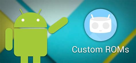 android custom roms and install cubot s550 official rom