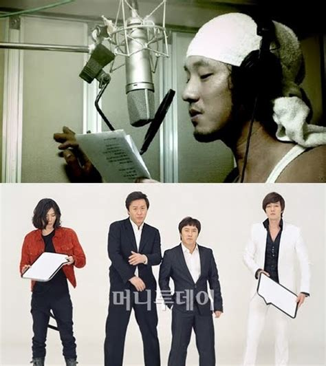 so ji sub hip hop vod news so ji sub s hip hop releases pick up line