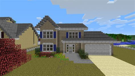good house designs minecraft minecraft house designs and blueprints minecraft house design minecraft