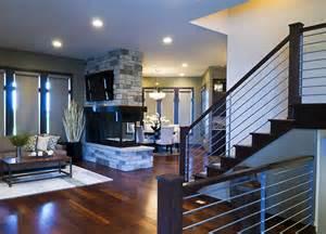 Interior Decorator App related keywords amp suggestions for interiores de casas