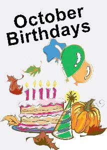 october birthday month clip art 1000 images about months of the year on pinterest hello