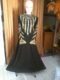 Jual Kerudung Saudia store store jilbab fashion