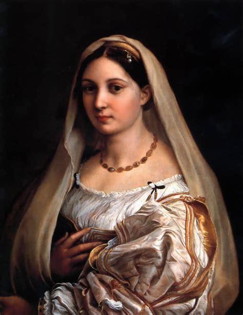 File:Raphael.woman.600pix   Wikimedia Commons