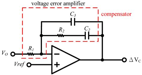 transistor error transistor error lifier 28 images se125 datasheet pdf datasheetq se110n datasheet error