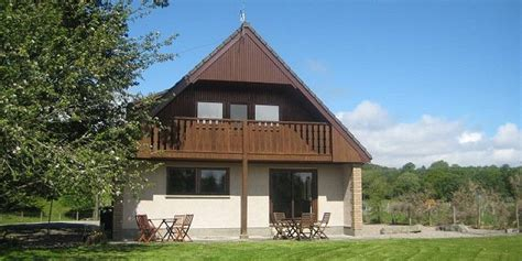 Self Catering Cottages Aviemore by Self Catering Aviemore Cottages In Aviemore