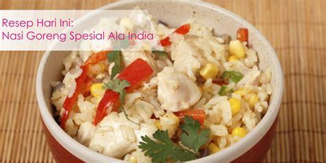 Minyak Goreng Hari Ini Di Indo resep hari ini nasi goreng kentang jagung spesial info