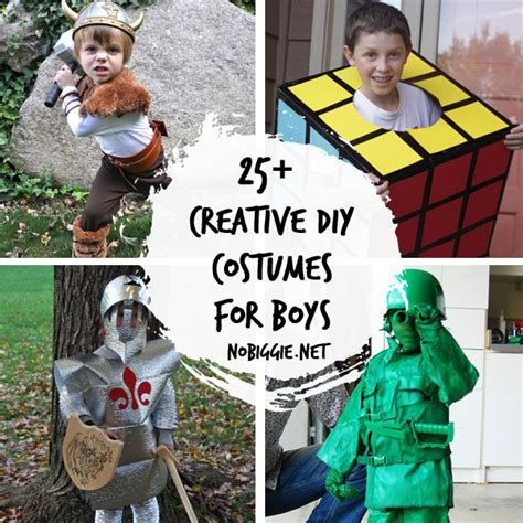best 25 clever costumes ideas on 25 creative diy costumes for boys