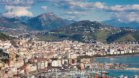 a salerno salerno holidays book cheap holidays to salerno and