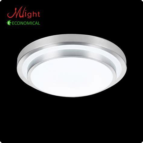 18w 24w 36w 5730 acrylic ceiling light remote