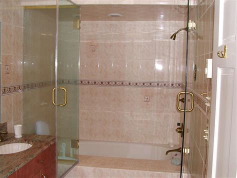 Bathroom Remodel Jackson Mi Bathroom Remodeling Cleveland What Is The Best Color To
