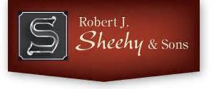 Sheehy Funeral Home by Sheehy Funeral Home Orland Park Il Burbank Il