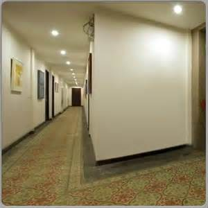 Corridor Lighting by Corridor Lighting Related Keywords Amp Suggestions