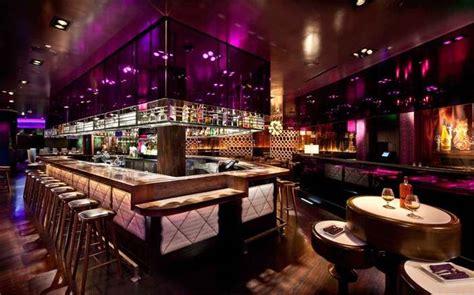 vanity nightclub las vegas city vip concierge