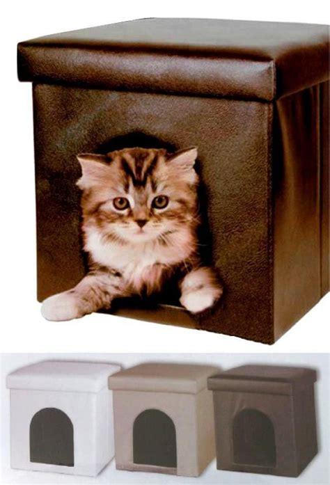 cassetta gatto oltre 25 fantastiche idee su casetta per gatti su