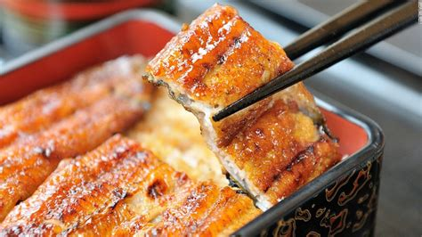 best japanese dish 25 japanese foods we can t live without cnn