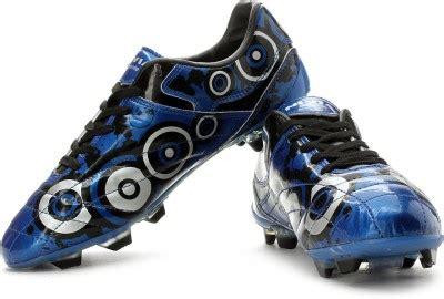 nivia cannon football shoes 2 on nivia dynamite football shoes on flipkart