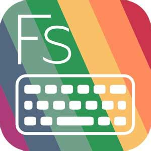 flat keyboard apk flat style colored keyboard apk hile 2018