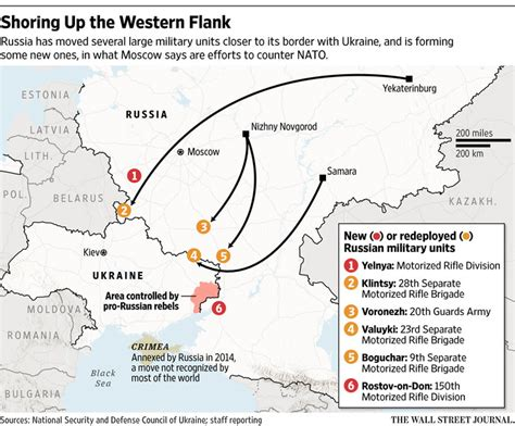 what is russia up to in the middle east books russia builds up army near ukraine border wsj