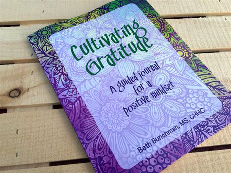 gratitude journal she believed so she became books cultivating gratitude book review self help daily