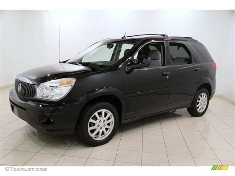 Buick Rendezvous Parts Buick Rendezvous Accessories At