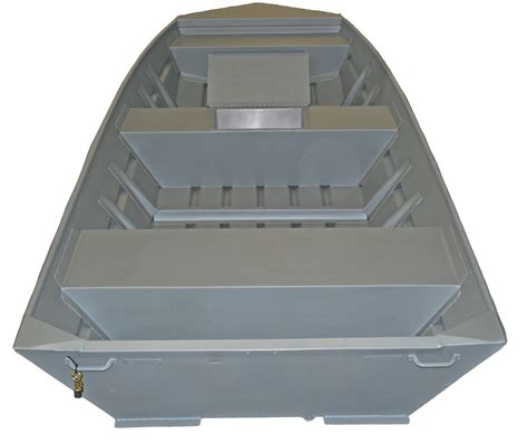 how to weld aluminum jon boats weld craft aluminum jon boats