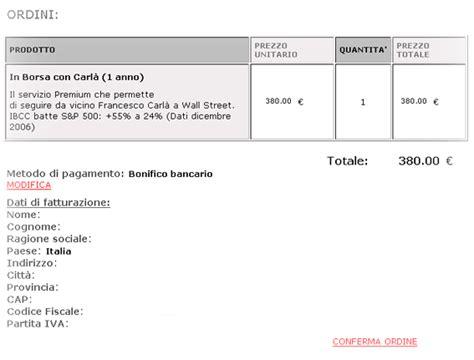 conto banca sella on line banca sella trading on line the best binarie opzioni