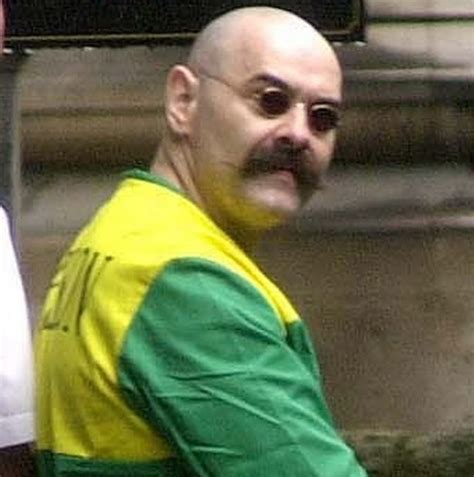 Tom Hardy Criminal Record The Mysterious Charles Bronson Top 10 Facts About Britain