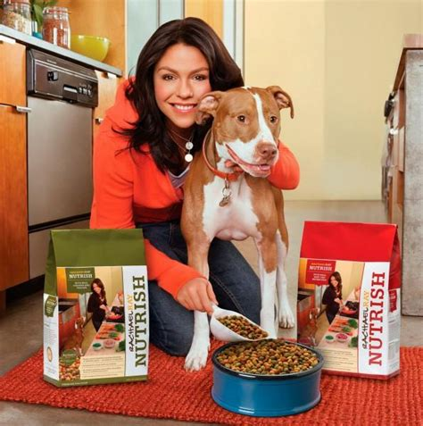 Rachael Ray Contests And Sweepstakes - rachael ray contest to give 200 000 to pet charities dog owned life