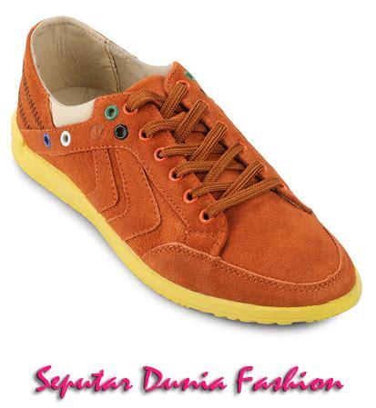 Sepatu Safety Merk Galeri trend sepatu kus 2014 jual beli trend sepatu cowok 2014