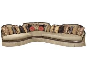 Traditional Sectional Sofa Bt 179 Italian Traditional Sectional Sofa Traditional Sofas