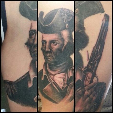 george washington tattoo best 25 washington ideas on evergreen
