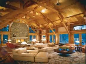 Rustic Homes Decor by Home Decor Rustic Marceladick Com