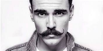 type de moustache 224 entretenir est ce difficile