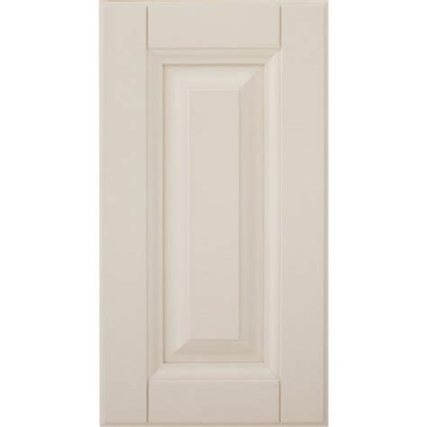 cream kitchen cabinet doors coastal cream cabinet door sle kitchen cabinets