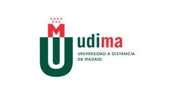 universidad a distancia de madrid la udima ofrece plazas para incorporar nuevo profesorado a