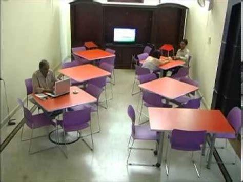 Detox In Hyderabad and rehabilitation centre hyderabad india