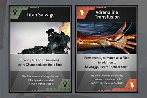titanfall burn card template titanfall burn cards detailed deeper no trades no in
