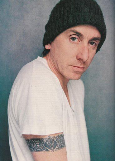 tim roth tattoos actor tim roth hat stylish
