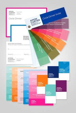 graphis design annual 2015 design annual 2015 graphis