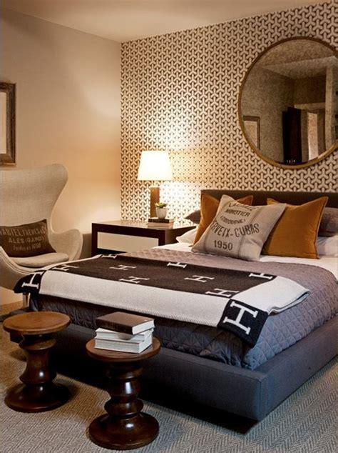 masculine bedroom pinterest 25 best ideas about masculine bedrooms on pinterest modern bedroom modern bedrooms