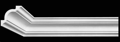 cornisas nmc molduras prefabricada de poliestireno nomastyl para