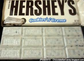chocolate candy bar hersey mars nestle palmer reese s peanut white dark confection september 2013
